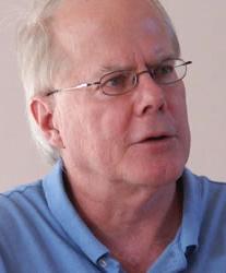 Lars T. Lih