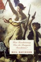Davidson book