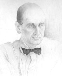 Paul Levi, 1920