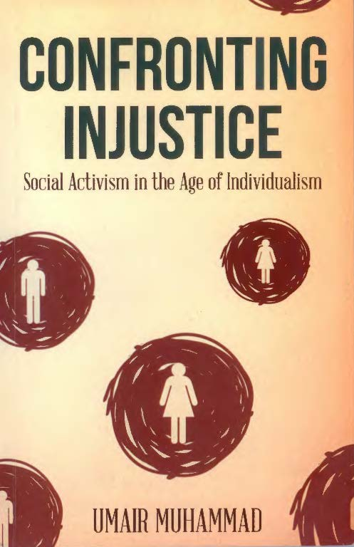 book review on social injustice Kie journal shares new book review on social injustice in feminist philosophy the kennedy institute of ethics journal (kiej) published new content this month.