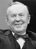 Lester B. (Mike) Pearson