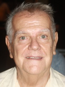 Felipe Stuart Courneyeur