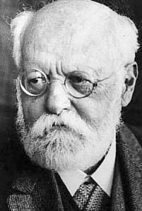 Karl Kautsky