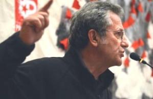 Antonis Davanellos