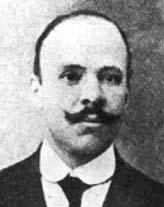 Antonio Graziadei