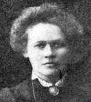 Mimmi Kanervo