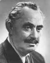 Vasil Kolarov