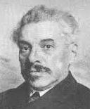 Adolf Warszawski