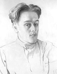 Willi Münzenberg, 1920