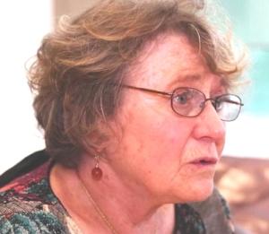 Suzanne Figaro 2