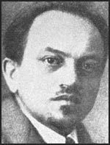 Paul Frölich