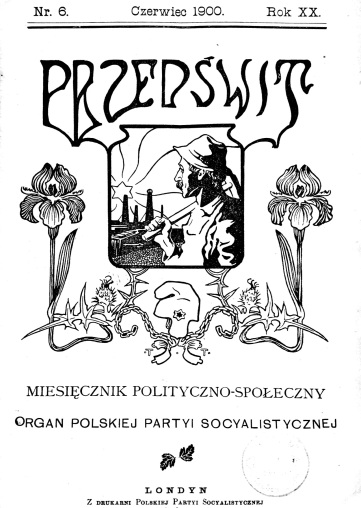 1900 przed n6 cover
