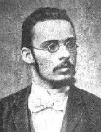Kazimierz_Kelles-Krauz