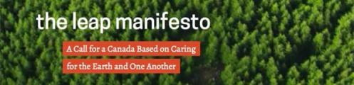 Leap-Manifesto-wide
