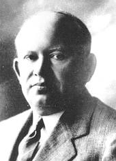 yurenev