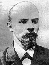 lenin-1900