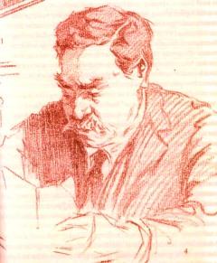 shlyapnikov-sketch-2