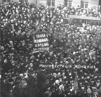 1917-international_womens_day_-_february_revolution_-_petrograd-hm