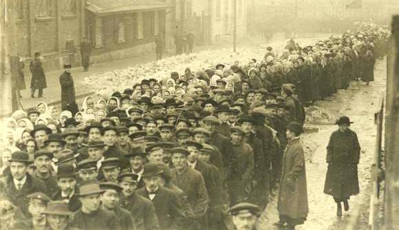 1917 helsinki general strike-3