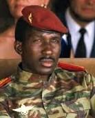 Sankara GRILA