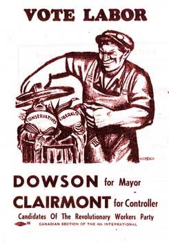 Dowson-for-Mayor-c1947