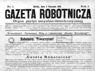 Gazeta Robotnicza.jpg