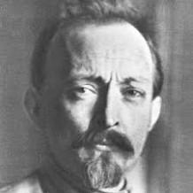 Dzerzinsky
