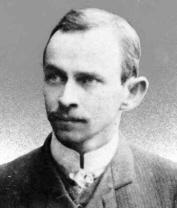 Otto Kuusinen
