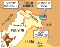 Kashmir-Map-alt