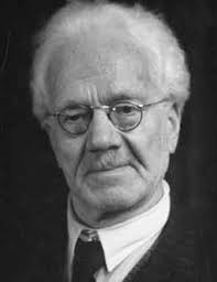 Steinhardt Karl