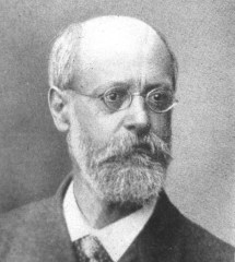 Kautsky for Blanc