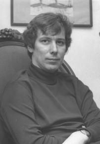 John1972