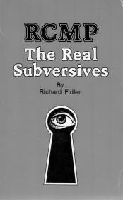 TheRealSubversives
