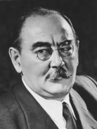 Imre Nagy-2