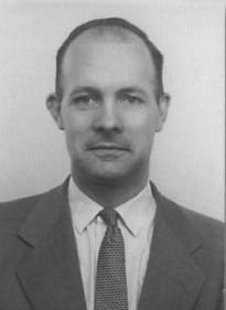 Ross Dowson-2